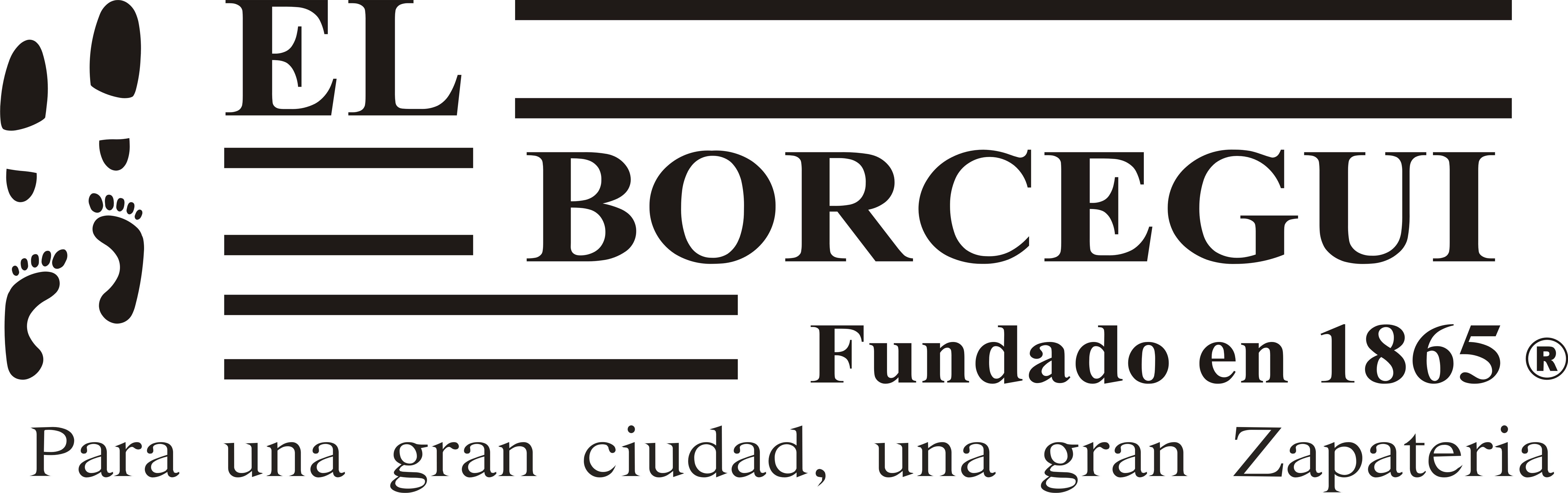 El Borcegui