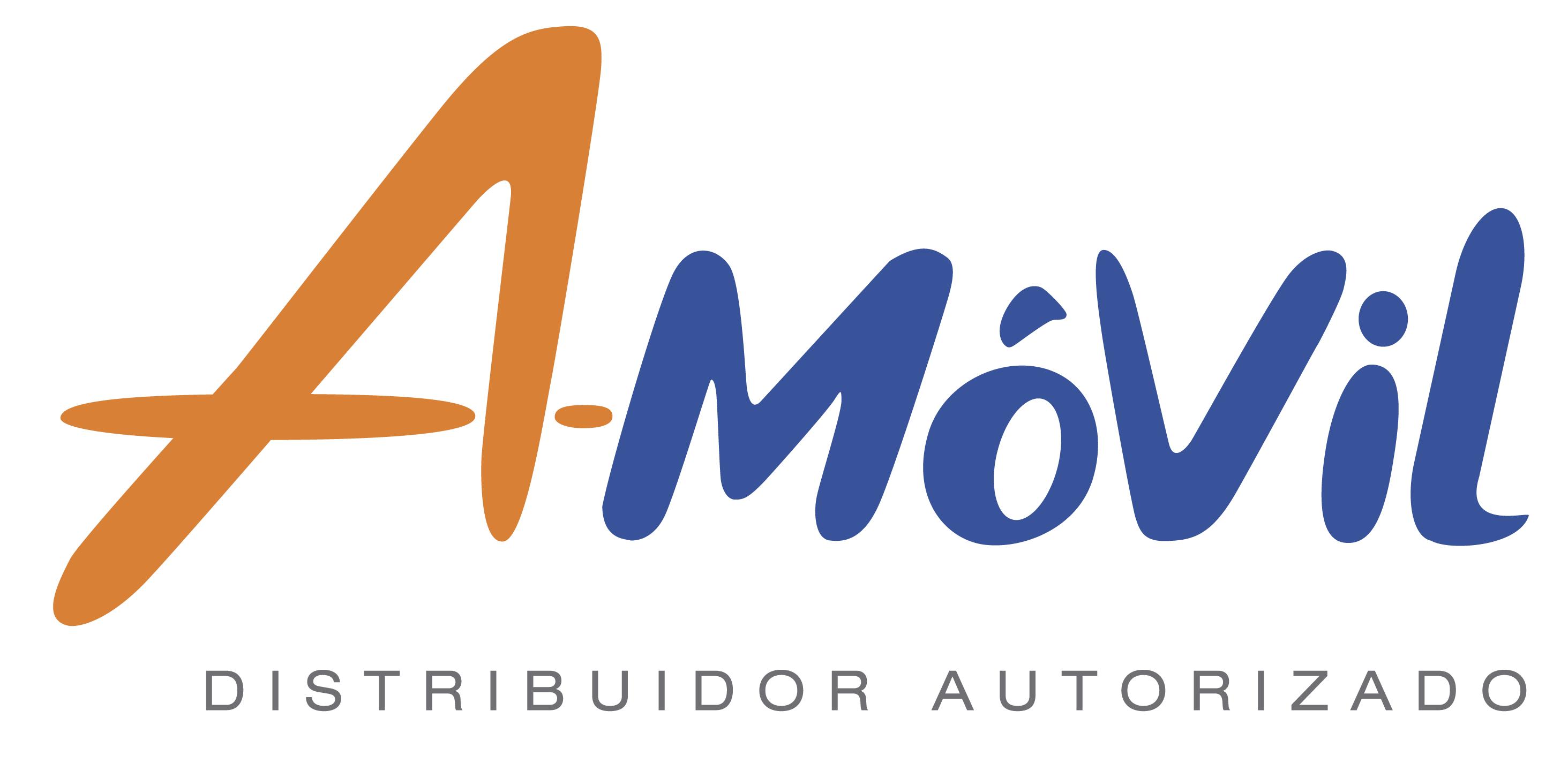 A-Móvil