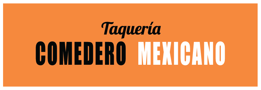 Comedero Mexicano